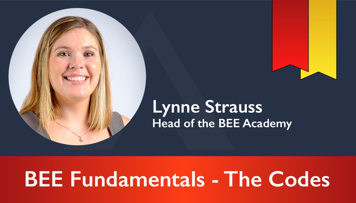 BEE Fundamentals Lynne-01