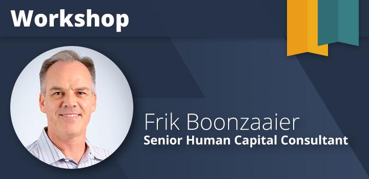 Course-Workshops-FrikBoonzaaier