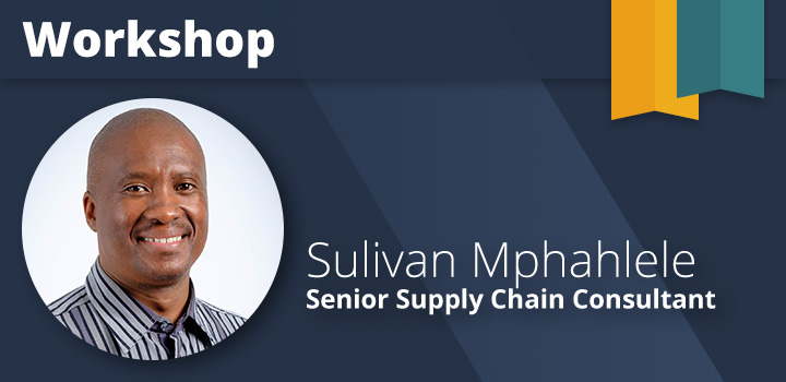 Course-Workshops-SulivanMphahlele