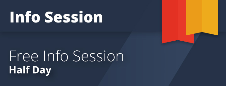 CourseDetailsThumbnail-InfoSession-FreeInfoSessionHalfDay