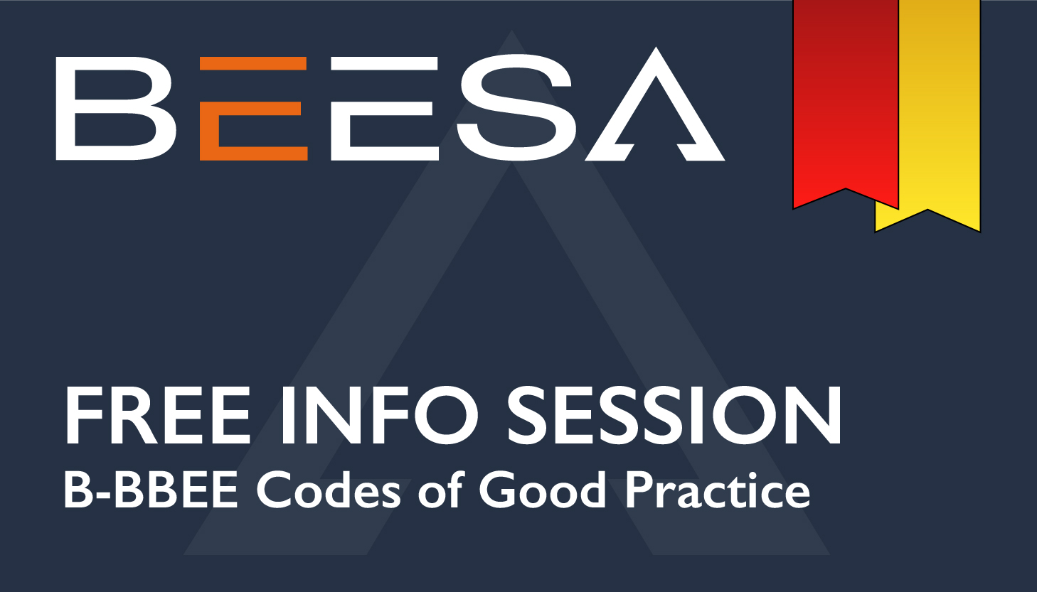 BEESA Free Info Session-01