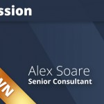 Course-InfoSession-AlexSoare