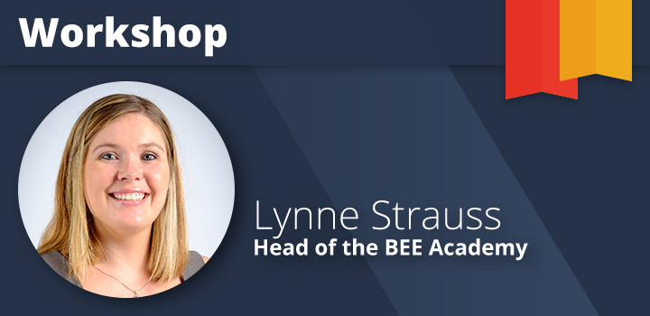 Course-Workshops-Entry-LynneStrauss