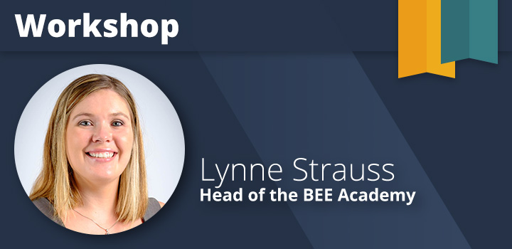 Course-Workshops-LynneStrauss