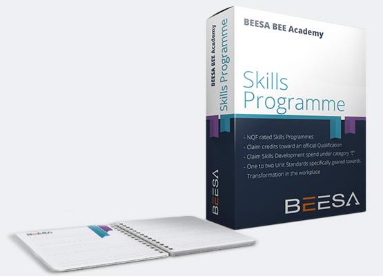 SkillsProgramme