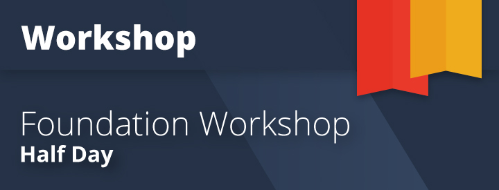 CourseDetailsThumbnail-Workshop-FoundationWorkshopHalfDay